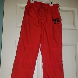 OshKosh Activewear Pants